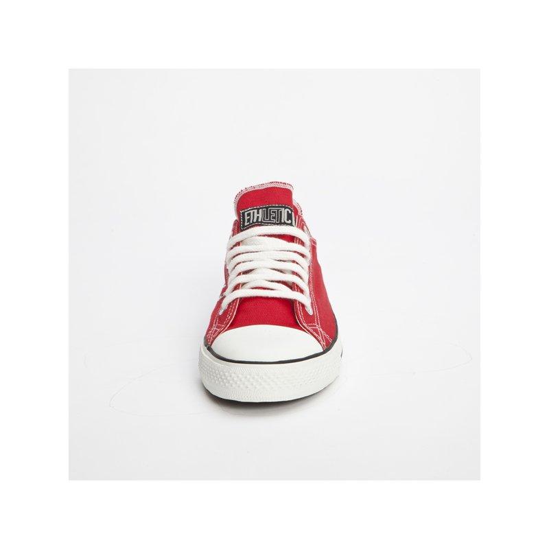 fair trade sneaker cranberry locut 34 90. Black Bedroom Furniture Sets. Home Design Ideas