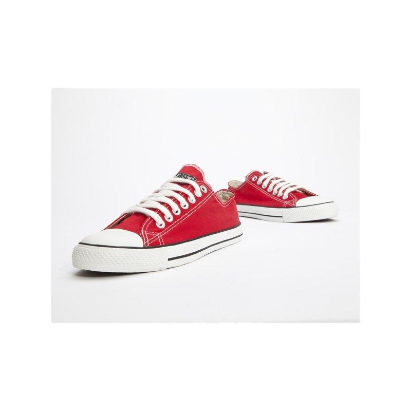fair trade sneaker cranberry locut gr 39 34 90. Black Bedroom Furniture Sets. Home Design Ideas