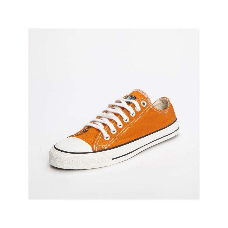 fair trade sneaker mandarin locut gr 37 34 90. Black Bedroom Furniture Sets. Home Design Ideas