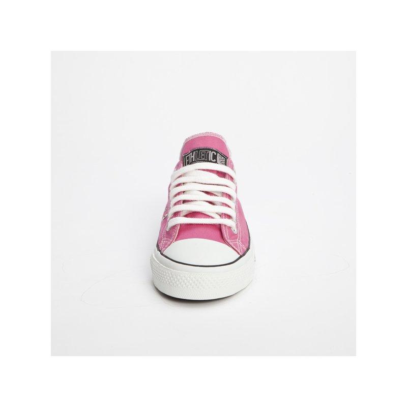 sneaker pink locut 11 90. Black Bedroom Furniture Sets. Home Design Ideas