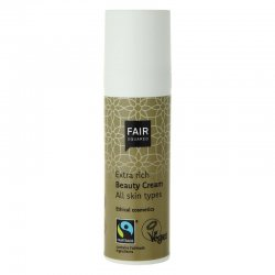 Fair Squared Beauty Cream 5 in 1 30ml
