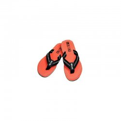 FairFlips, orange/black