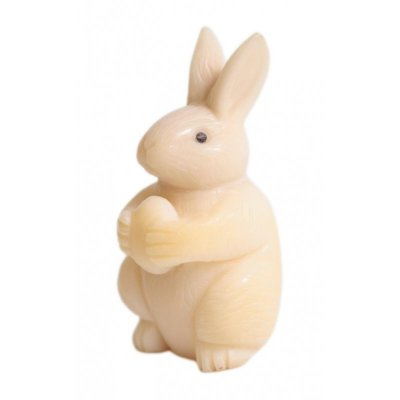 Tagua (Oster)hase, mittel