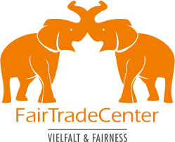 FairTradeCenter GmbH