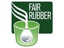 FairRubber